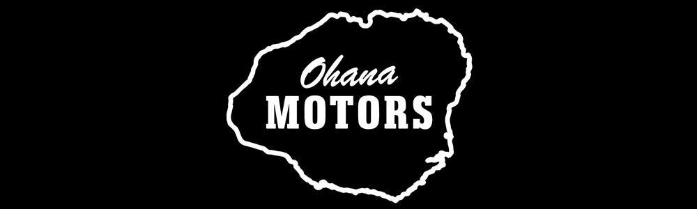 Ohana Motors