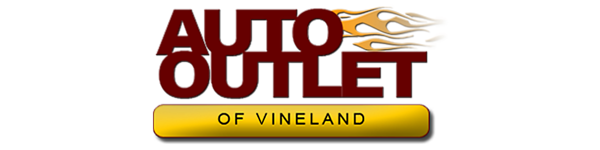 Auto Outlet Of Vineland