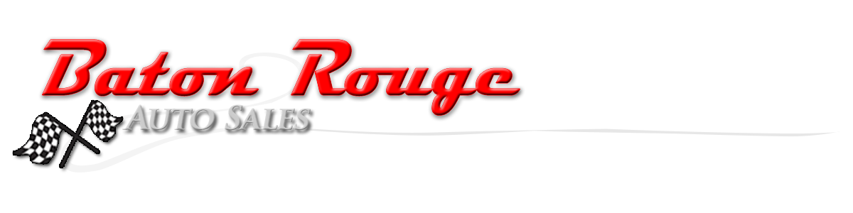 Baton Rouge Auto Sales