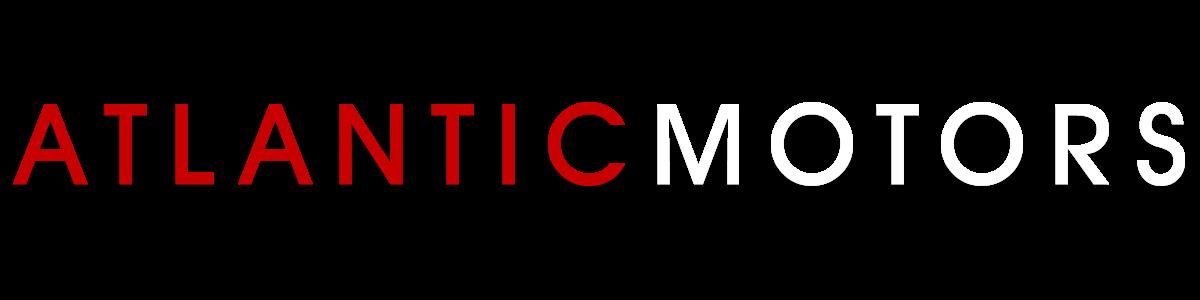 Atlantic Motors