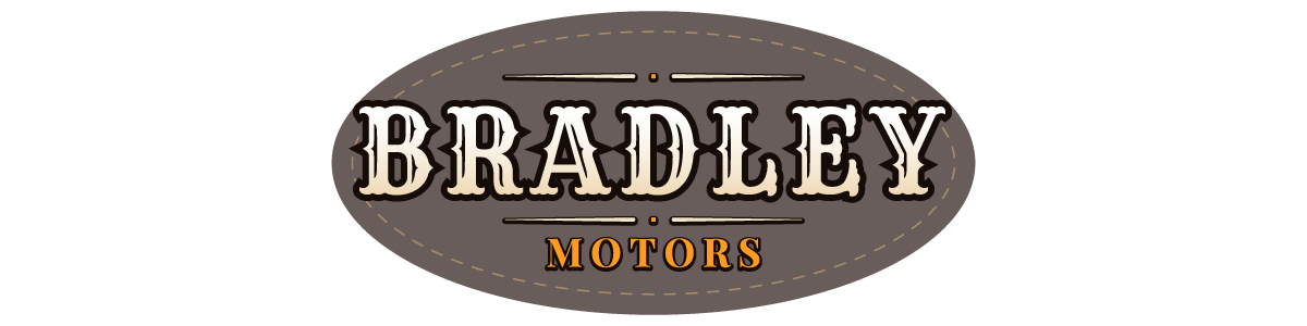 Bradley Motors Inc