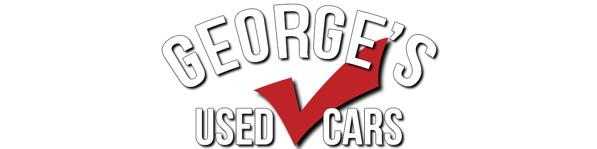 George's Used Cars