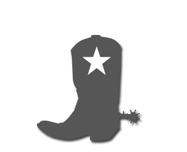 The Car Shack