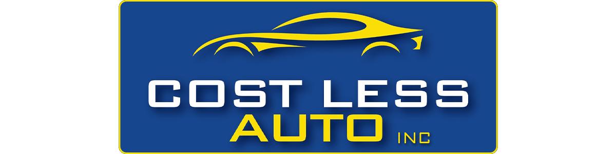 Cost Less Auto Inc.