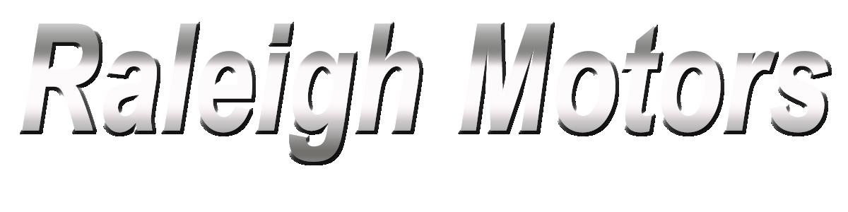 Raleigh Motors