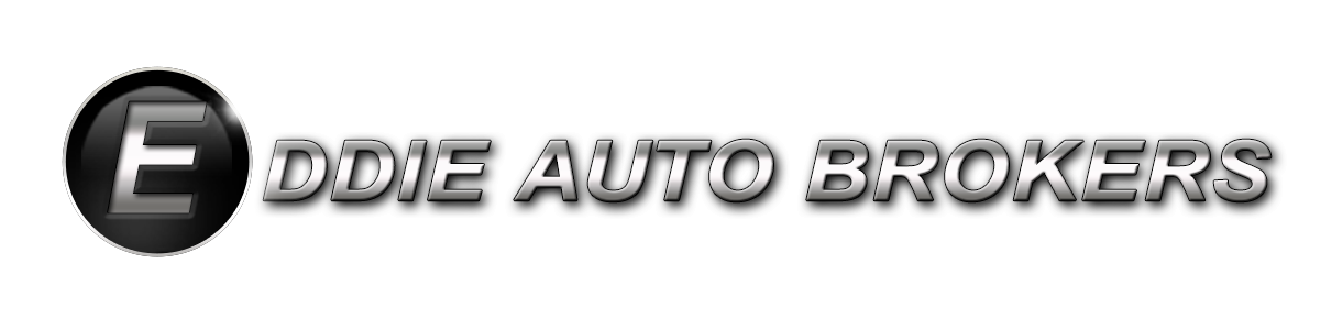 Eddie Auto Brokers