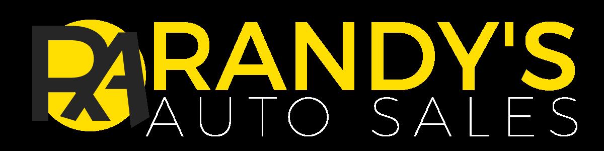 Randy's Auto Sales