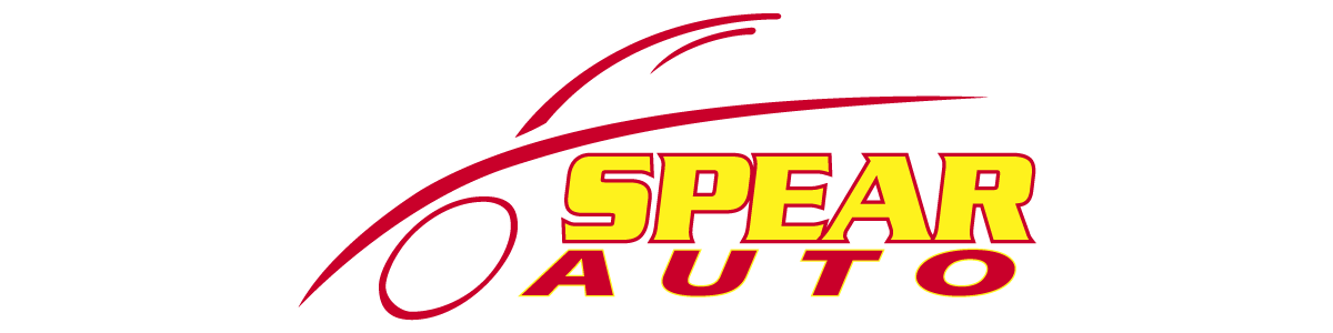 Spear Auto Sales