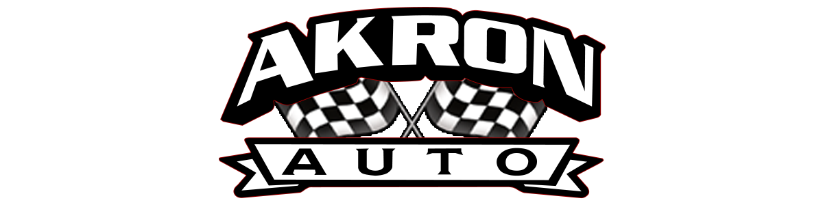 Akron Auto