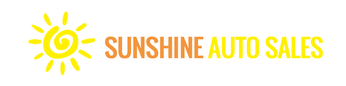 Sunshine Auto Sales