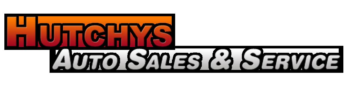 Hutchys Auto Sales & Service