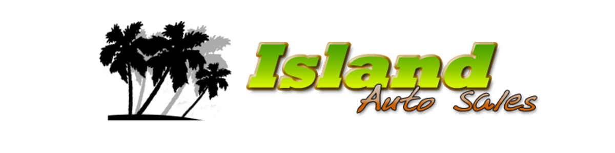 Island Auto Sales