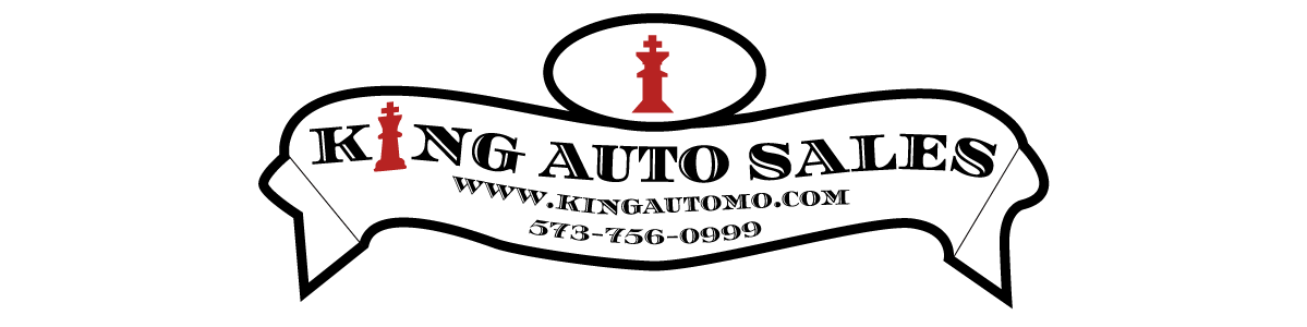 KING AUTO SALES, LLC