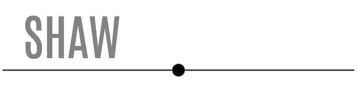 Shaw Motor Sales
