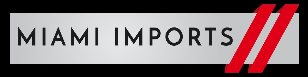 MIAMI IMPORTS