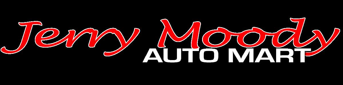 Jerry Moody Auto Mart