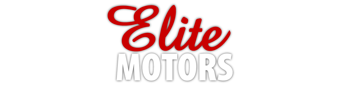 Elite Motors INC