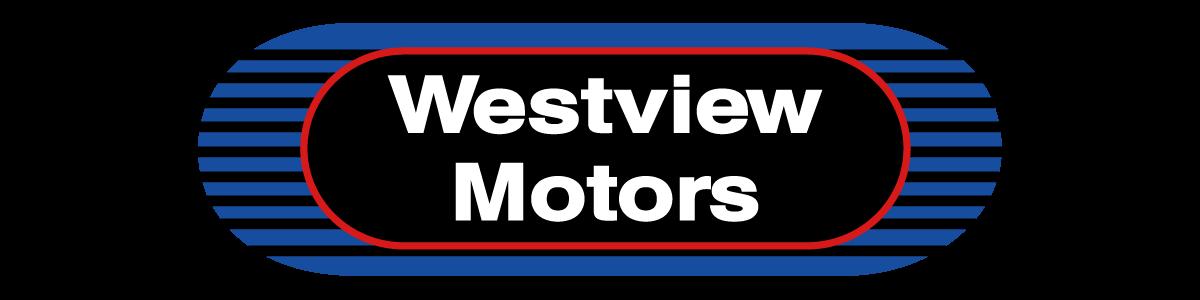 Westview Motors