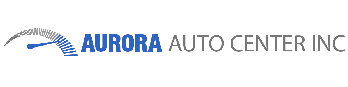 Aurora Auto Center Inc