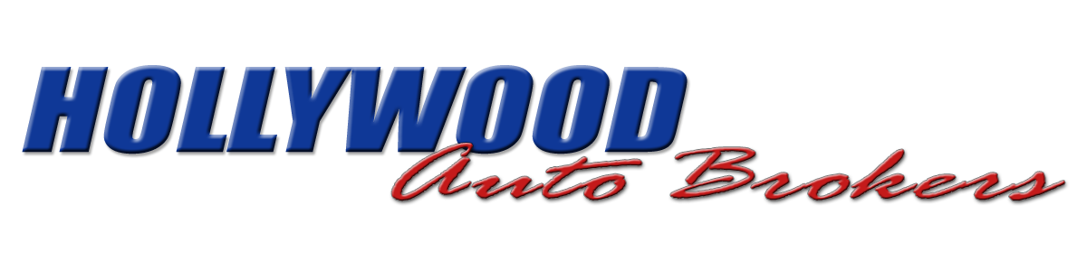 Hollywood Auto Brokers