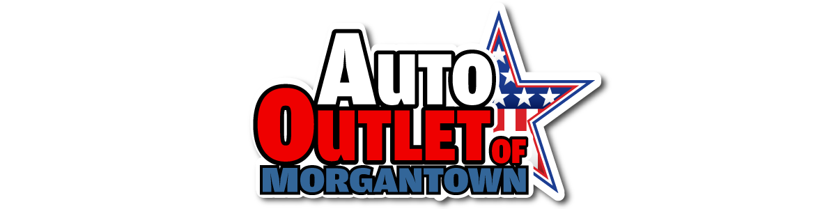 Auto Outlet of Morgantown