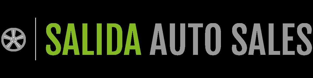 Salida Auto Sales