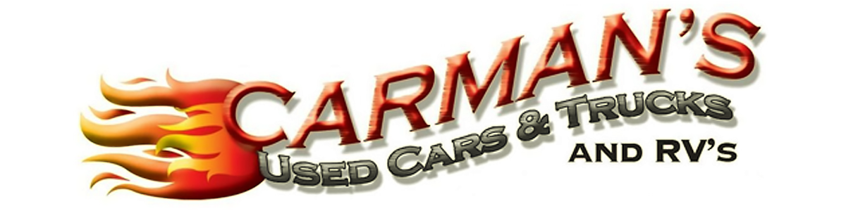 Carmans Used Cars & Trucks