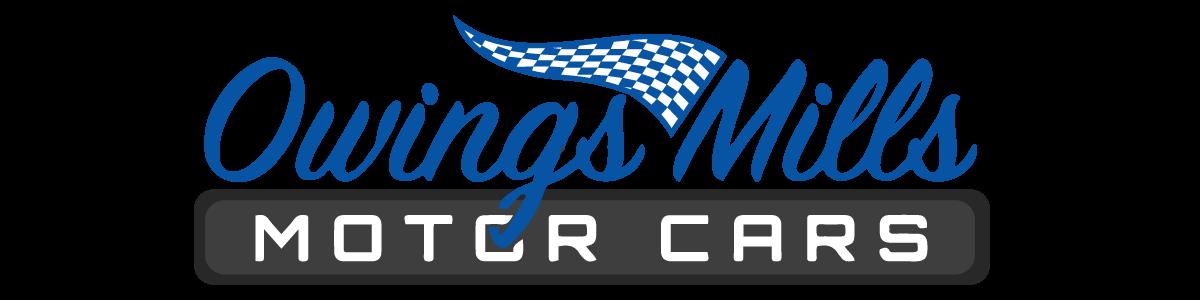 Owings Mills Motor Cars