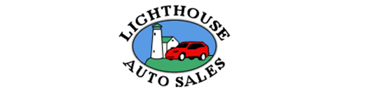 Lighthouse Auto Sales