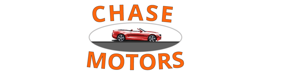 Chase Motors Inc