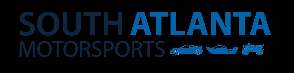South Atlanta Motorsports