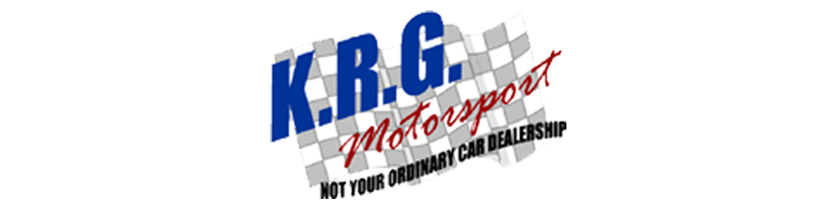 KRG Motorsport