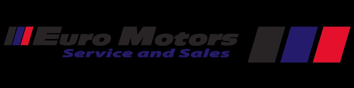 Euro Motors LLC