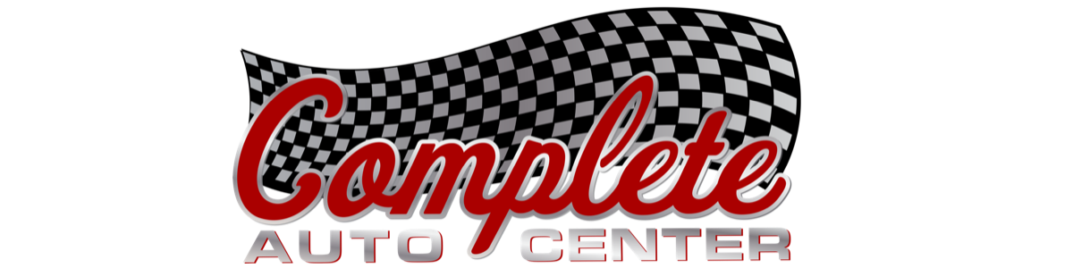 Complete Auto Center , Inc