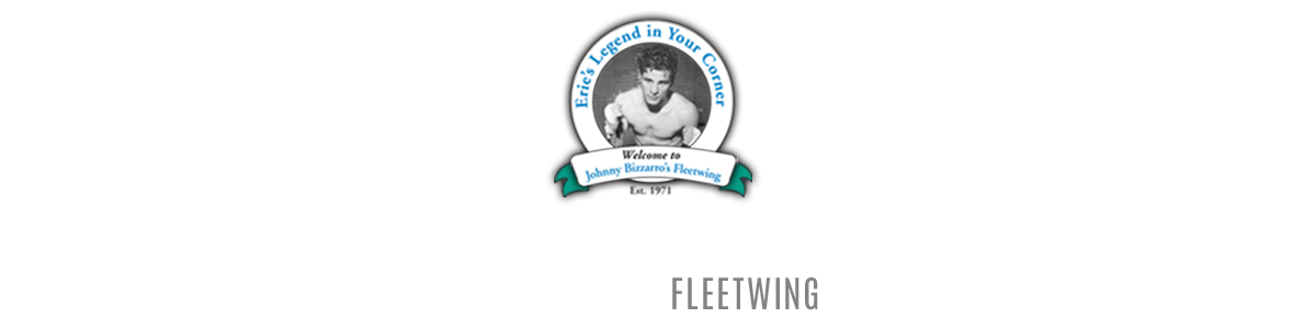 Bizzarro`s Fleetwing Auto Sales