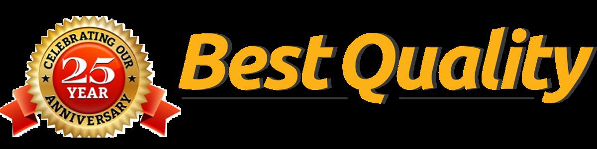 Best Quality Auto Sales