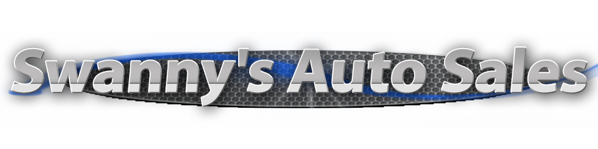 Swanny's Auto Sales