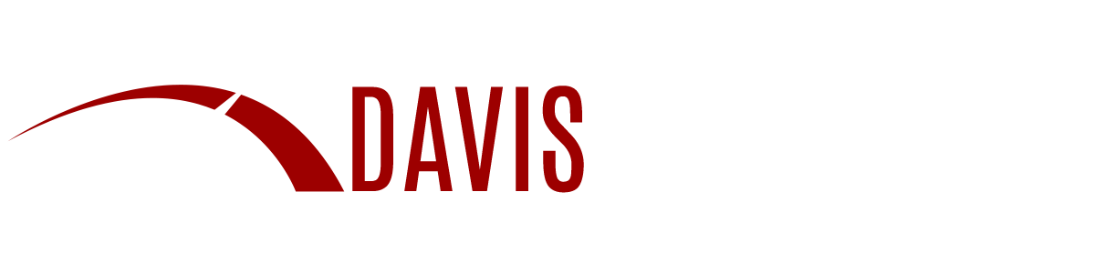 davis auto mart car dealer in charlotte mi davis auto mart car dealer in