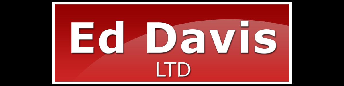Ed Davis LTD