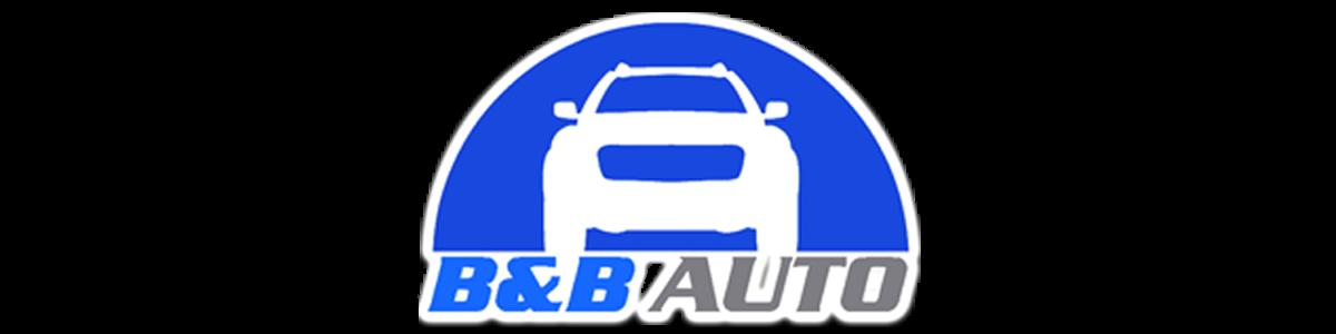 B&B Auto LLC