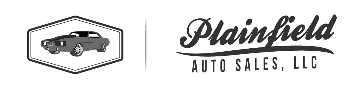 Plainfield Auto Sales, LLC