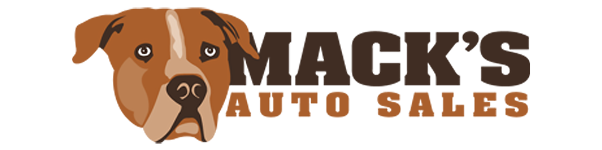 Macks Auto Sales LLC