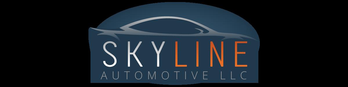 Skyline Automotive LLC