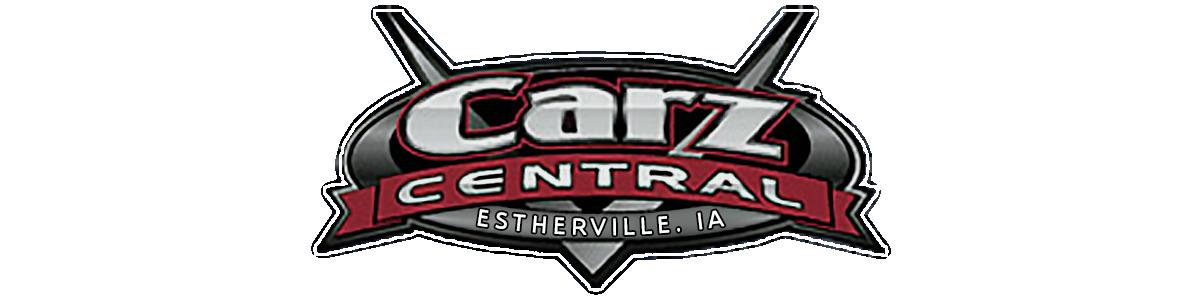 CarzCentral