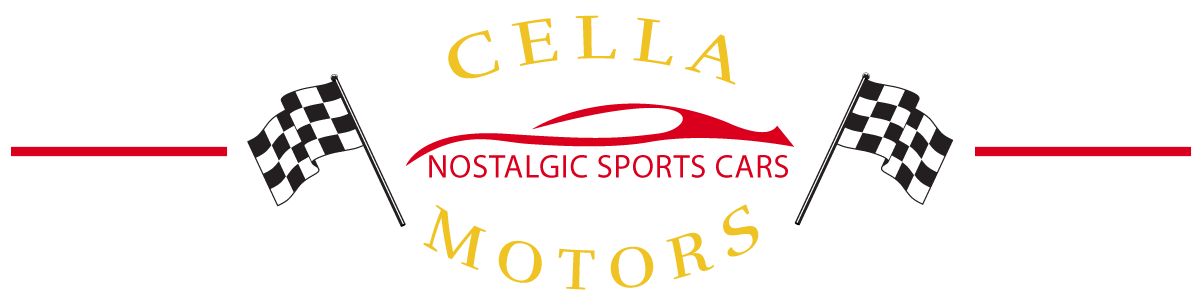 Cella  Motors LLC