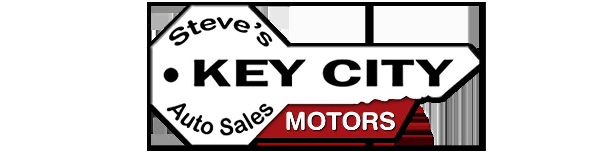 Steves Key City Motors