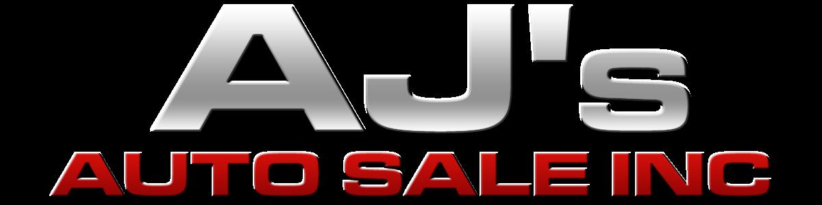 AJ'S Auto Sale Inc