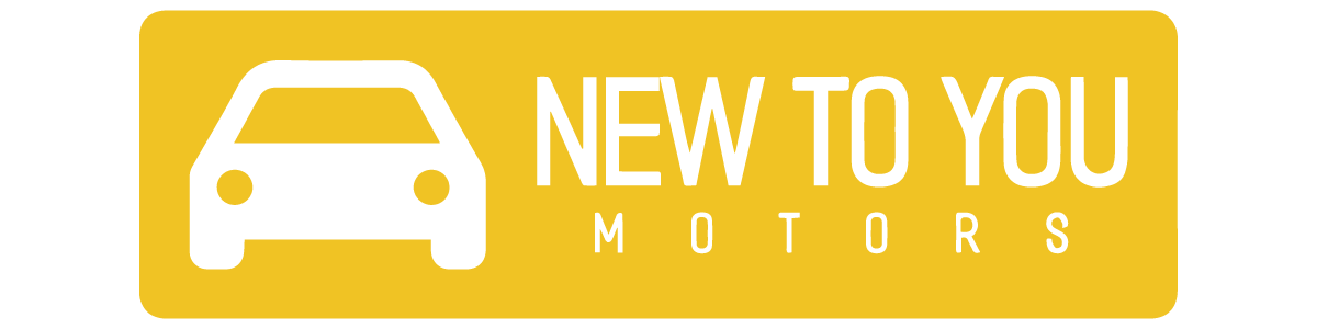 New To You Motors