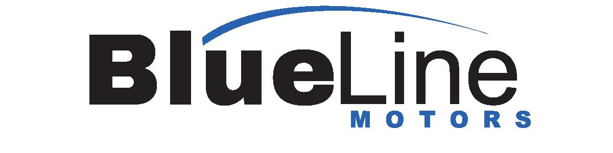 Blue Line Motors