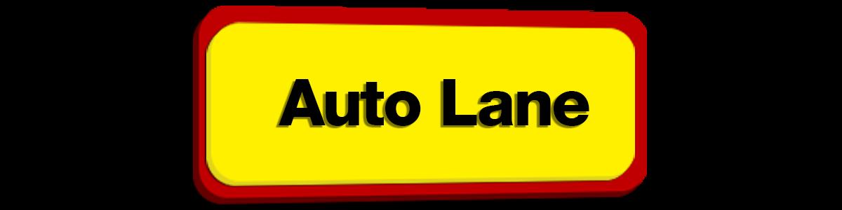 Auto Lane